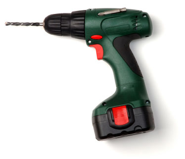 user files. image. electric drill. jpg.